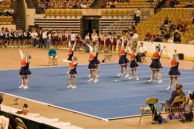 Cheer_2005-071