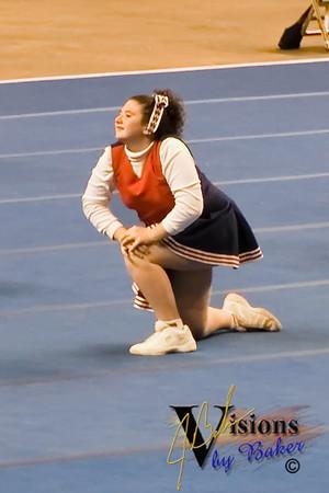 Cheer_2005-048