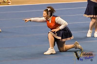 Cheer_2005-065