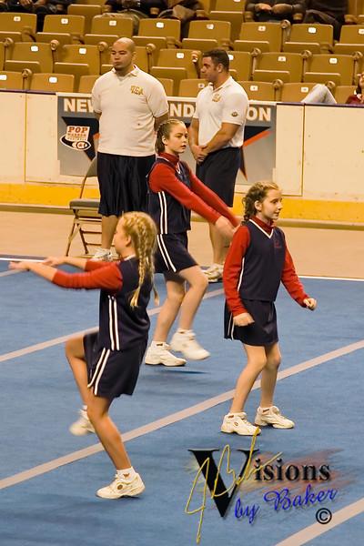 Cheer_2005-027