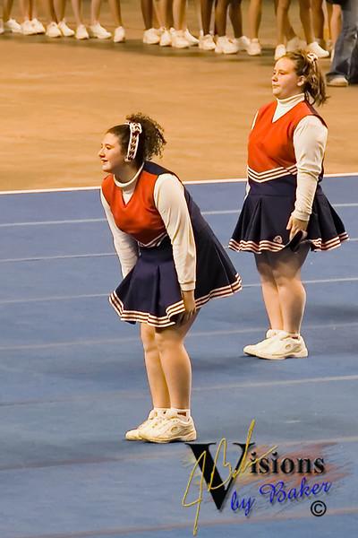 Cheer_2005-058