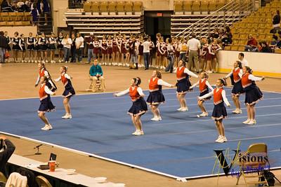 Cheer_2005-060
