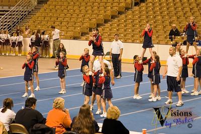 Cheer_2005-013