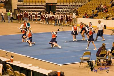 Cheer_2005-047