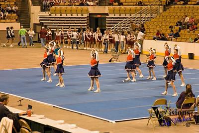 Cheer_2005-049