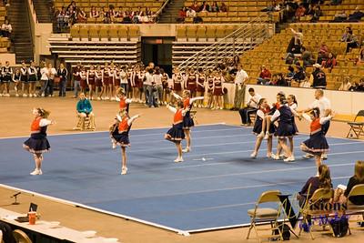 Cheer_2005-069