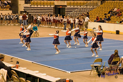 Cheer_2005-051