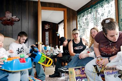 Christmas'06-057