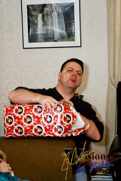 Christmas'06-010