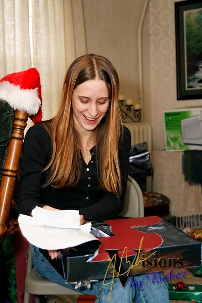Christmas'06-019