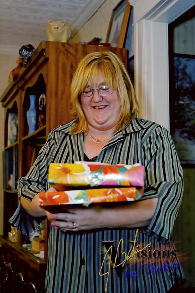 Christmas'06-025