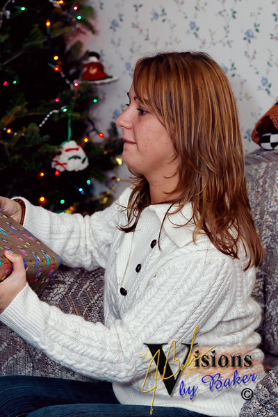 Christmas'06-070