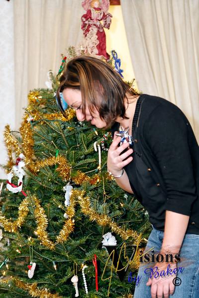 Christmas'06-017