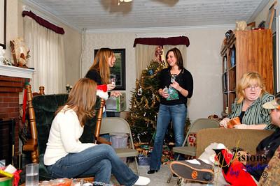 Christmas'06-008