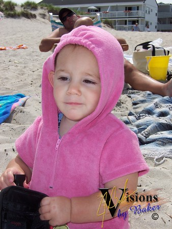 Vacation 2004 - _0029