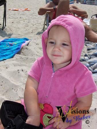 Vacation 2004 - _0031