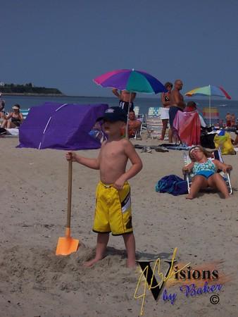 Vacation 2004 - _0047