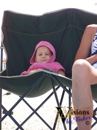 Vacation 2004 - _0016
