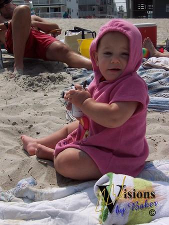 Vacation 2004 - _0022