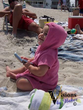 Vacation 2004 - _0020