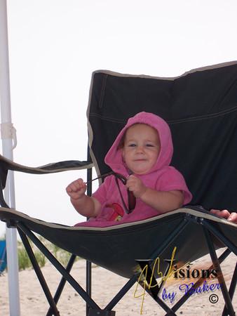 Vacation 2004 - _0019