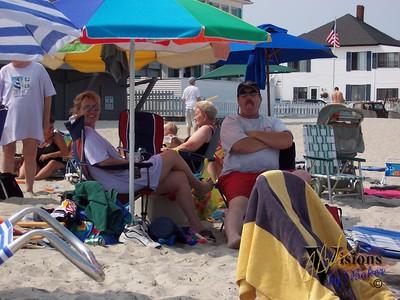 Vacation 2004 - _0046