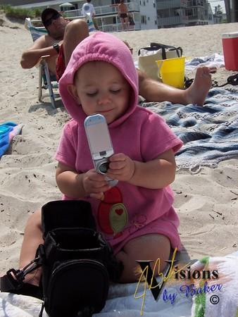 Vacation 2004 - _0024