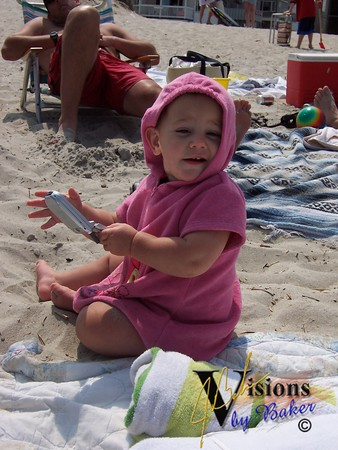 Vacation 2004 - _0021