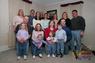 Family_0005