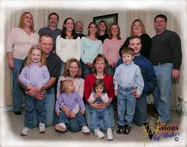 Family_0008-8x10