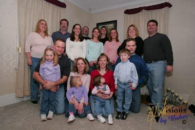 Family_0009