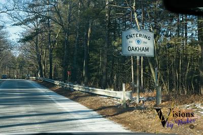 Oakham-007