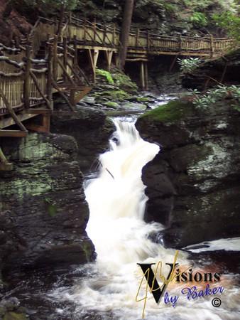 Vacation 2004 - _0185
