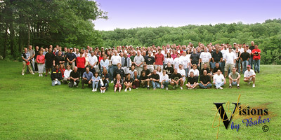 VZW 2004 group shot 10x5