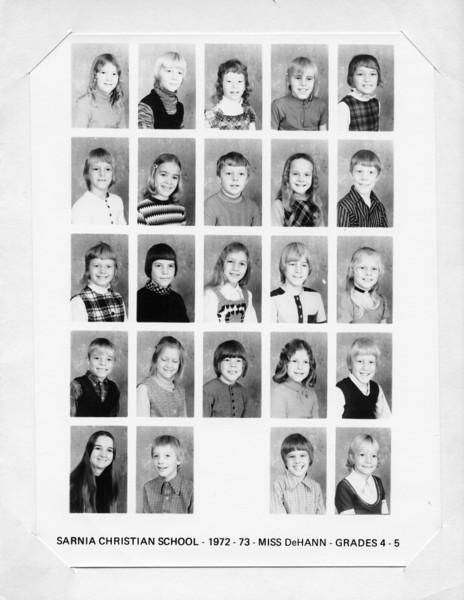 1529 - School Pics - 0009