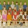 1468 - School Pics - 0001