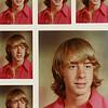 1472 - School Pics - 0002