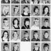1503 - School Pics - 0007
