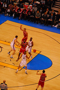 ERIC MAYNOR #6 OKC THUNDER photos by MyPictureman     Hey Thunder Fans, check out this new book of OKC Thunder Eric Maynor.  Look for more new books coming soon. Order yours now. See Photo Book gallery to order the new OKC Thunder Player Hatters photo book.