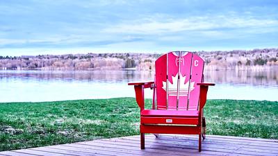 Canada 2019 Trip  - 2699 1