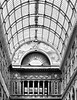 Galleria Umberto, Naples   June 2016