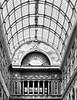 Galleria Umberto, Naples   June 2016