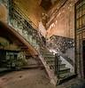 Havana Stairway SM JSC_2978