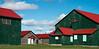 Picton - Prince Edward County JSD_7231