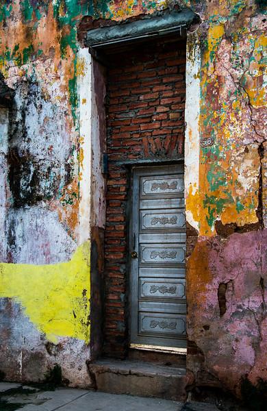 Cuba Doorway SM JSC_5845