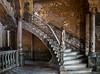 Havana Stairway - GOLD SM JSC_3925