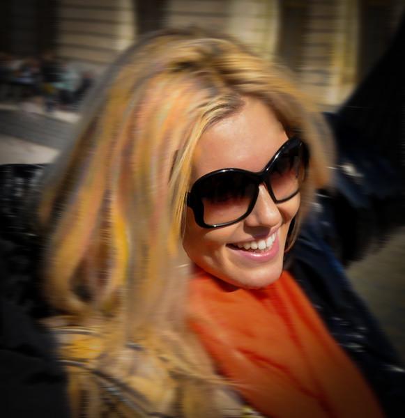 Paris BeautyDSC_8198 e2-2