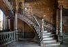 Havanna Stairway  - Architecture  (23)