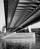 Budapest Bridge - Pictorial (21)