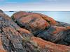 Franklin Island, Georgian Bay